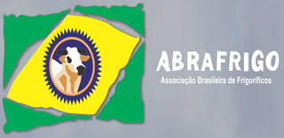 Noticias Abrafigo